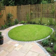 top small garden design ideas garden pinterest small garden