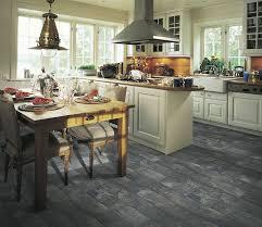 pergo flooring in kitchen wood floors