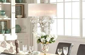 shabby chic dining table ideas u2013 mitventures co