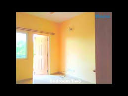 front office sle layout 2 bhk apartment flat for sale in adarsh esplanade hsr layout