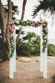 whimsical outdoor san diego wedding wedding ceremony ideas