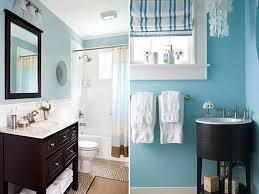 blue and beige bathroom ideas best 25 blue brown bathroom ideas on blue brown