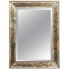 3 x 4 mirror home decorators collection bwood 31 in l x 24 in w