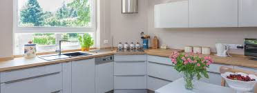 West London Kitchen Design by Expert Kitchen And Bathroom Installation In West London