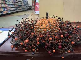 Fall Finds Our Festive Home Decor Favorites Hartig Drug Stores