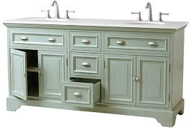 Bathroom Vanities And Cabinets Clearance by Bathroom Recomended Wayfair Bathroom Vanities For You Bathroom
