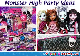 high party ideas high party ideas birthday