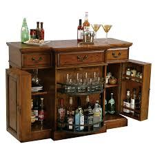howard miller cabernet hills 14 bottle wine bar hayneedle