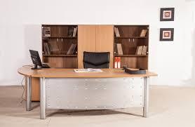 meuble bureau tunisie bureaux catégories de produits meublatex