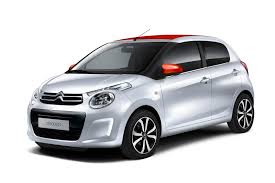 citroen siege social citroen c1 for sale 2018 prices finance deals robins and day
