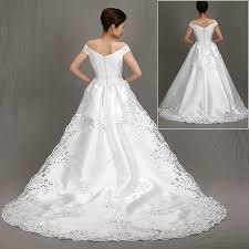 wedding dresses for rent marino rakuten global market a dress rental of the wedding
