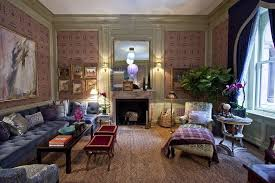 Kips Bay Showhouse 2017 Inside The 2014 Kips Bay Decorator Show House Curbed