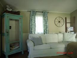 beautiful mobile home interiors part 28 mobile home interior