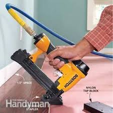 install prefinished wood flooring family handyman