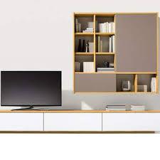 livingroom soho modern living rooms soho nyc