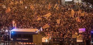 20 minuten schon am montag könnte sich katalonien abspalten news