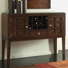 sideboard decorate sideboard dining room buffets and servers