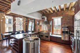 24 industrial look kitchen industrial kitchen decor interior