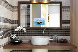 home decorators mirror home decorators mirror amazing home decorators collection