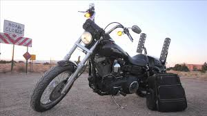 Tire Rack Motorcycle The Rack A Removable Motorcycle Luggage Rack Youtube