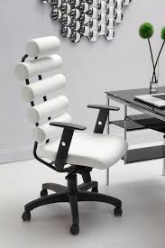 Zuo Modern Desk by Several Images On Zuo Modern Office Chair 16 Office Style Back