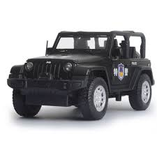 police jeep toy 1 32 scale wheels military army swat off road vehicle jeep