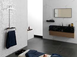The Range Bathroom Furniture Bathroom Furniture Bathroom Units Porcelanosa