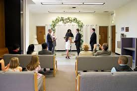 wedding chapel los angeles beverly courthouse wedding faq los angeles courthouse