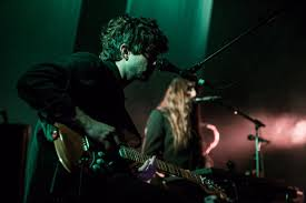 beach house announce intimate u201cinstallation u201d tour consequence of