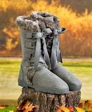 s yeti boots mukluks yeti boots for ebay