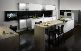 simple kitchen design tool miacir