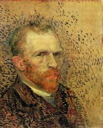 Best Paintings by Vincent Van Gogh Self Portrait Painting Best Paintings For Sale