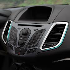 nissan qashqai j11 accessories online buy wholesale interior design accessories from china
