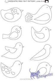 bird patterns gallery ru photo 9 3 bangel98 pinteres