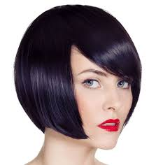Bob Frisuren Damen by Die 25 Frisuren Bob Mittellang Neueste 2017 2018 Frisure Nue