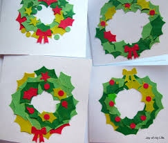 the joy of my life and other things kids craft holly u0026 berries