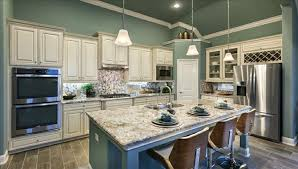 beazer home design center houston southern oaks pearland tx new homes in pearland tx