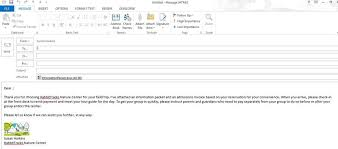 combine outlook templates with macros to eliminate repetitive