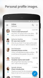 android mail client vmware boxer android apps on play