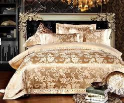 best quality sheets 17 best bed spreads satin images on pinterest bedding sets beds