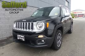 2015 jeep renegade check engine light certified pre owned 2015 jeep renegade limited sport utility in