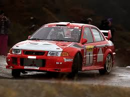 mitsubishi starion rally car tommi makinen rally cars pinterest rally rally car and evo