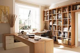 office furniture ideas bespoke study furniture neville johnson inside designer home office