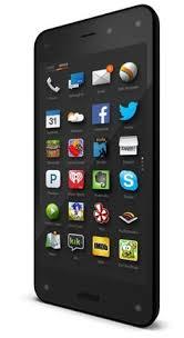 amazon black friday android app documents to go 3 0 main app http www amazon com documents