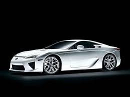 lexus lfa prices 2012 lexus lfa base 2dr coupe pricing and options
