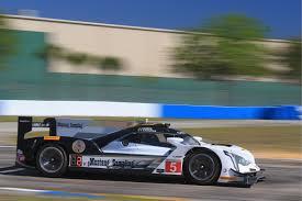 gulf racing mustang the amazing career of world racing champion derek bell cars