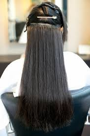 great lengths extensions great lengths hair extensions specialist the hair extensions expert