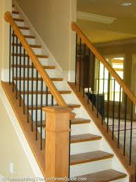 Designing Stairs 106 Best Staircase Images On Pinterest Stairs Stair Design And