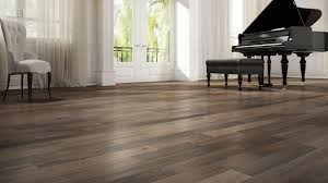 3 hardwood flooring trends lauzon flooring