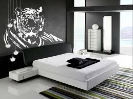Bedroom Decorating Ideas Black And White References Of Bedroom Decorating Ideas Home Decorating Designs
